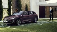 Nuova Ford Focus, ecco come cambia: tutte le immagini e info - Immagine: 6