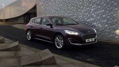 Nuova Ford Focus, ecco come cambia: tutte le immagini e info - Immagine: 33