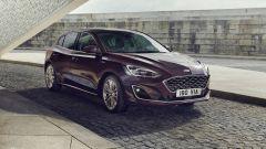 Nuova Ford Focus, ecco come cambia: tutte le immagini e info - Immagine: 1