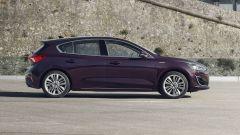 Nuova Ford Focus, ecco come cambia: tutte le immagini e info - Immagine: 36