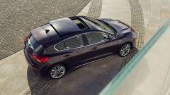 Nuova Ford Focus, ecco come cambia: tutte le immagini e info - Immagine: 37