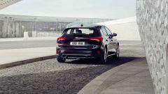 Nuova Ford Focus, ecco come cambia: tutte le immagini e info - Immagine: 42