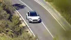Nuova Ford Focus, ecco come cambia: tutte le immagini e info - Immagine: 49