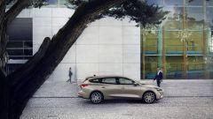 Nuova Ford Focus, ecco come cambia: tutte le immagini e info - Immagine: 51