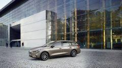 Nuova Ford Focus, ecco come cambia: tutte le immagini e info - Immagine: 52