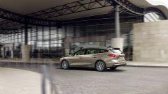 Nuova Ford Focus, ecco come cambia: tutte le immagini e info - Immagine: 54