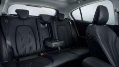 Nuova Ford Focus, ecco come cambia: tutte le immagini e info - Immagine: 13