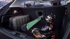 Nuova Ford Focus, ecco come cambia: tutte le immagini e info - Immagine: 57