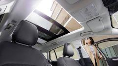 Nuova Ford Focus, ecco come cambia: tutte le immagini e info - Immagine: 59