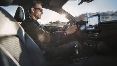 Nuova Ford Focus, ecco come cambia: tutte le immagini e info - Immagine: 12