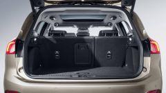 Nuova Ford Focus, ecco come cambia: tutte le immagini e info - Immagine: 60