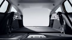 Nuova Ford Focus, ecco come cambia: tutte le immagini e info - Immagine: 61