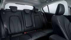 Nuova Ford Focus, ecco come cambia: tutte le immagini e info - Immagine: 62