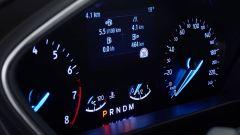 Nuova Ford Focus, ecco come cambia: tutte le immagini e info - Immagine: 67