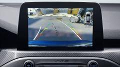 Nuova Ford Focus, ecco come cambia: tutte le immagini e info - Immagine: 68
