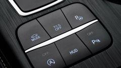 Nuova Ford Focus, ecco come cambia: tutte le immagini e info - Immagine: 69