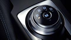 Nuova Ford Focus, ecco come cambia: tutte le immagini e info - Immagine: 70