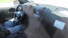 Nuova Ford Kuga 2020: nuovi test e foto spia per il SUV Ford - Immagine: 9