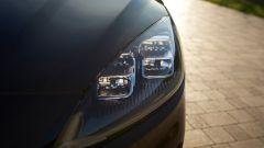 Nuova Ford Kuga Hybrid: dopo la plug-in, l'ibrido tradizionale - Immagine: 3