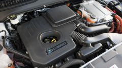 Nuova Ford Mondeo 2019 Hybrid SW: le info e foto ufficiali - Immagine: 4