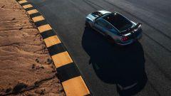 Nuova Ford Mustang Shelby GT500: mai così cazzuta - Immagine: 8