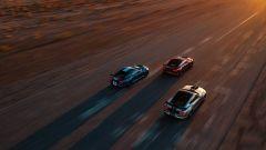 Nuova Ford Mustang Shelby GT500: mai così cazzuta - Immagine: 9