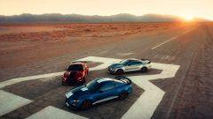 Nuova Ford Mustang Shelby GT500: mai così cazzuta - Immagine: 10