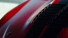 Nuova Ford Mustang Shelby GT500: mai così cazzuta - Immagine: 12