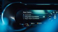 Nuova Ford Mustang Shelby GT500: mai così cazzuta - Immagine: 19