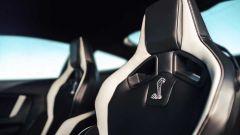 Nuova Ford Mustang Shelby GT500: mai così cazzuta - Immagine: 22