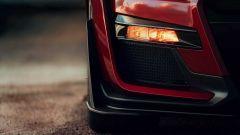 Nuova Ford Mustang Shelby GT500: mai così cazzuta - Immagine: 30