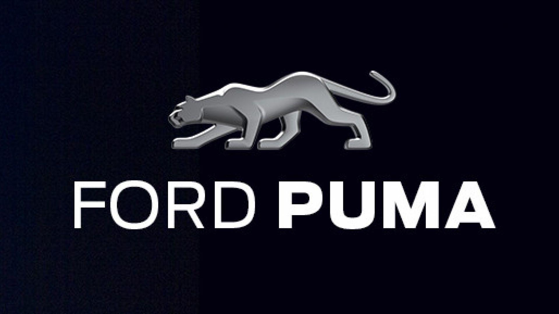 Nuova Ford Puma 2020 Sar 224 Un Crossover Tra Nuova Kuga Ed