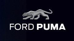 Ford Puma II - Il ritorno. Dal 2020, ma in veste crossover - Immagine: 2
