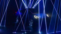 Nuova Ford Puma, appuntamento al 2020