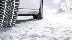 Nuova gamma Good Year UltraGrip: tecnologia all'avanguardia per la migliore tenuta sulla neve