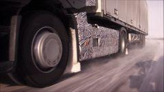 Renault Trucks 2014 - Immagine: 4