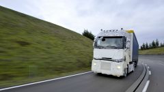 Renault Trucks 2014 - Immagine: 6