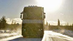 Renault Trucks 2014 - Immagine: 5