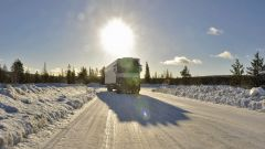 Renault Trucks 2014 - Immagine: 7