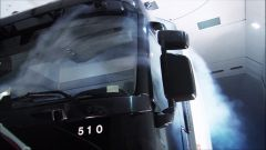 Renault Trucks 2014 - Immagine: 9