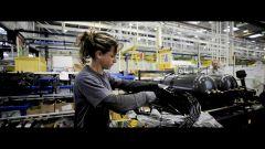 Renault Trucks 2014 - Immagine: 16