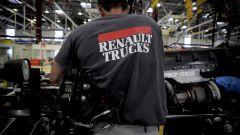 Renault Trucks 2014 - Immagine: 15