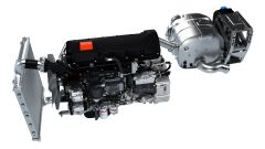 Renault Trucks 2014 - Immagine: 20