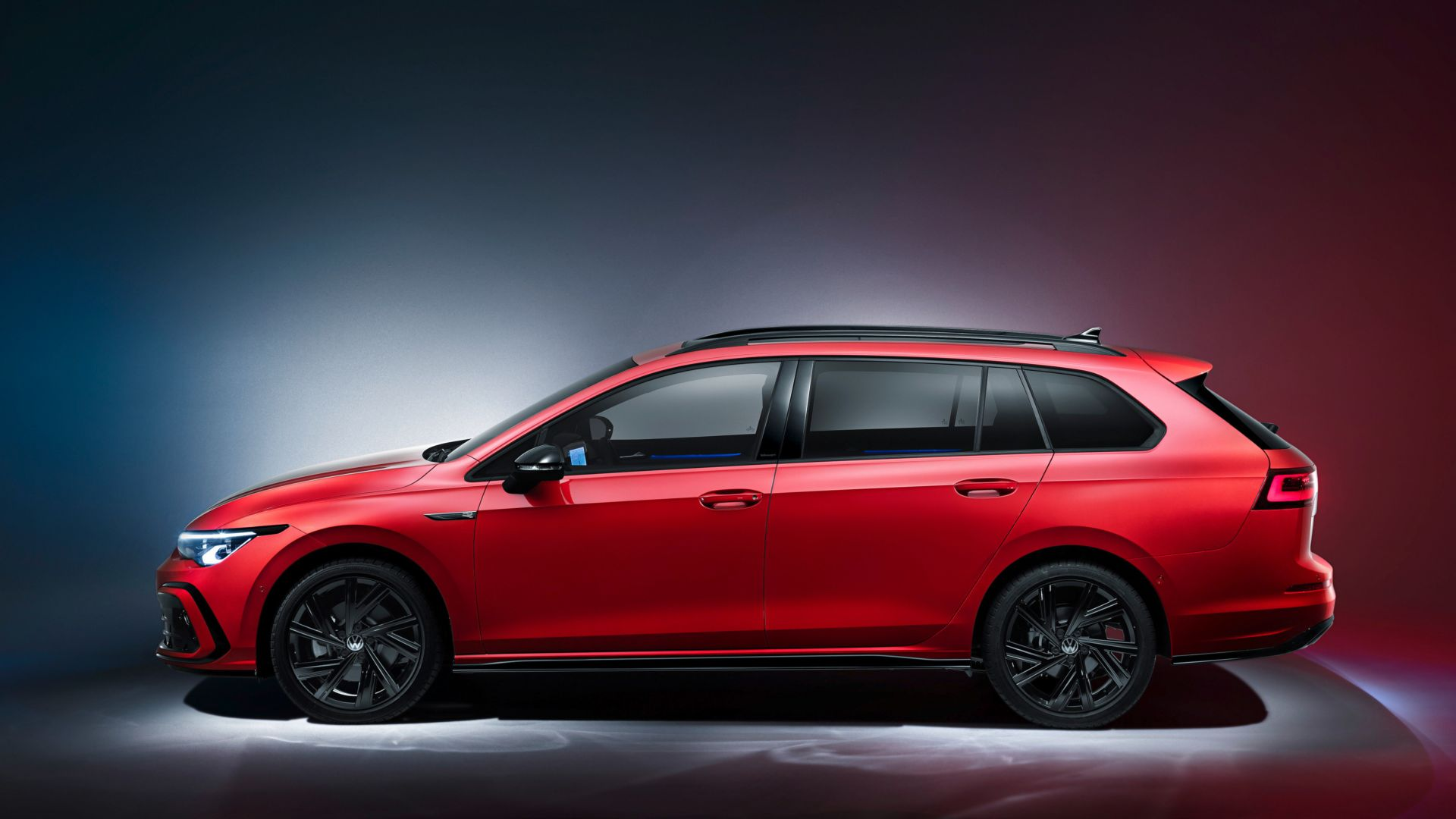 Nuova Volkswagen Golf Variant 2020: prezzo, versioni ...