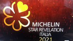 Nuova Guida Michelin 2021: confermati i 3 stelle italiani del 2020