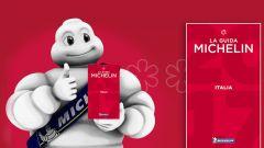 Nuova Guida Michelin 2021: l'eccellenza della ristorazione