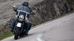 Nuova Harley Davidson Heritage Classic 2018: Elvis è l'ispirazione - Immagine: 7