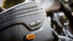 Nuova Harley Davidson Heritage Classic 2018: Elvis è l'ispirazione - Immagine: 16