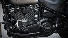 Nuova Harley Davidson Heritage Classic 2018: Elvis è l'ispirazione - Immagine: 23