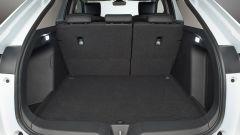 Nuovo Honda HR-V, cuore full hybrid in corazza SUV coupé - Immagine: 12